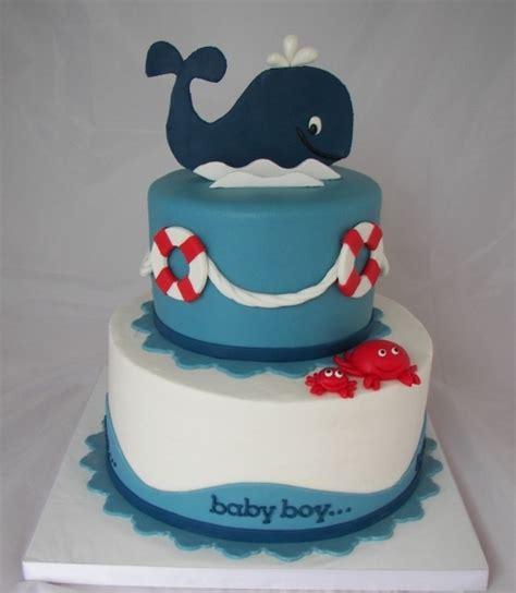 wale birthday girl whale birthday cake www imgkid the image kid