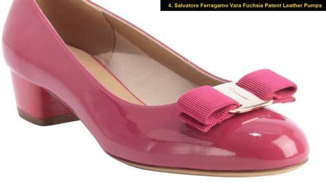 ferragamo womens shoes top 10 salvatore ferragamo shoes for in 2015