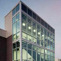 curtain wall manufacturers usa conventional curtain wall manufacturers suppliers