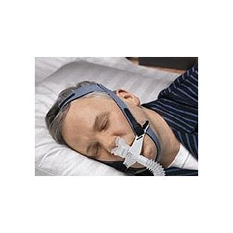 Cpap Nasal Pillows Problems by Sleep Apnea Mouthpiece Review Optilife Mask With Headgear