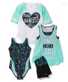abby lee gives christmas gifts added by hahah0ll13 abby lee dance company apparel