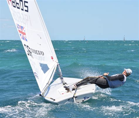 boat formal definition learn how to sail a sailboat bangkapro now everyone