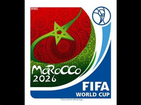 world cup 2026 fifa world cup 2026 2026