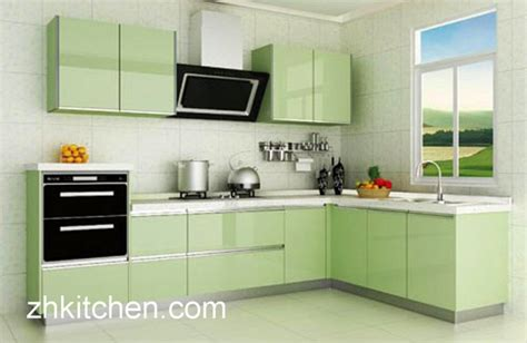 kitchen furniture china manufacturer zhkitchen