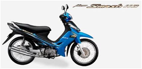 List Of Suzuki Bikes Suzuki Bike Price List 2016vans Bike 174
