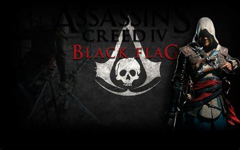 assassins creed 4 black flag theme assassin s creed iv black flag windows 10 theme themepack me