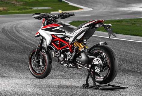 this 2015 jaguar m cycle bikes mileage for more detail please visit ducati hypermotard bike review specification mileage and