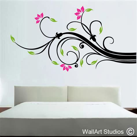 wall paintings decorative wall art decals south africa wallart studios