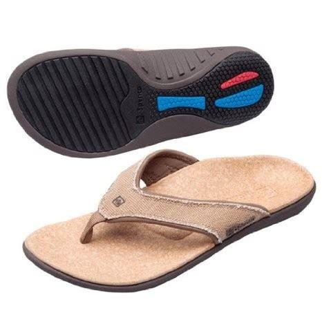 Sandal Wedges Java Seven Bji 668 yumi s sandals pair straw java cork size 7