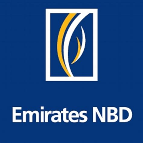 Emirates Nbd | emirates nbd fitness app voice over dave eric smith