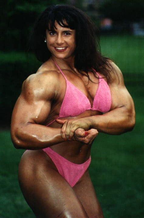eating before bed bodybuilding tina lockwood female bodybuilders i admire