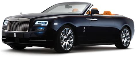 roll royce delhi rolls royce dawn convertible price specs review pics