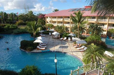 sandals grande st lucia reviews papalya picture of sandals grande st lucian spa