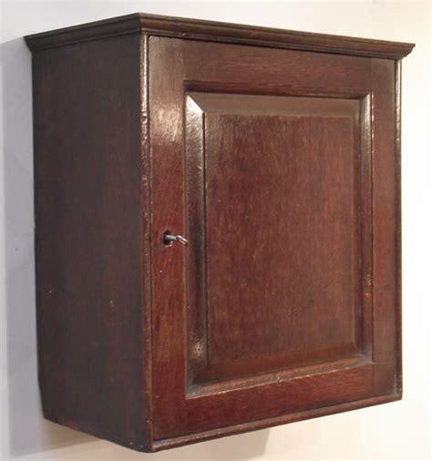 Spice Cupboards antique oak spice cupboard antique wall cupboard uk antique wall cabinet from uk antique