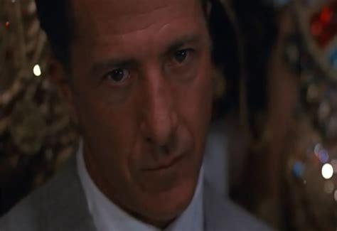 best dustin hoffman best actor best actor 1988 dustin hoffman in