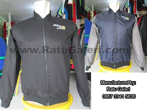 Baju Bola Kodian desain kaos futsal terbaru 2014 kaos