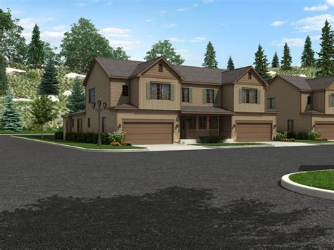 multifamily home multi family modular home floor plans house plan 2017