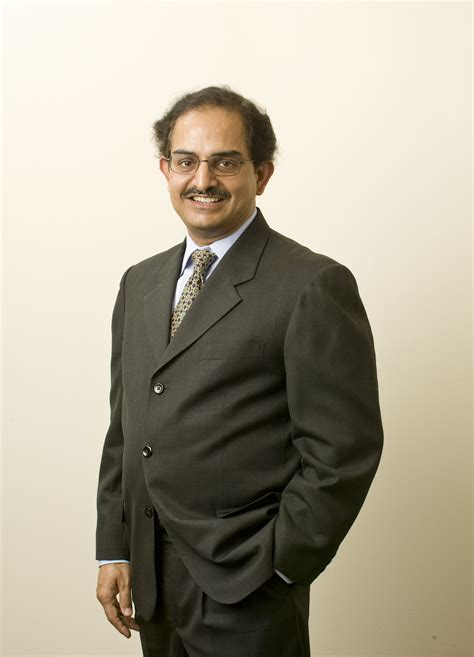 Hong Wharton Mba by Hkust Appoints Prof Jitendra V Singh From The Wharton