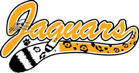jaguar font clipart kid clipartix