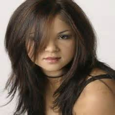 great hair cuts for plus size pics plus size hairstyles on pinterest plus size women asian