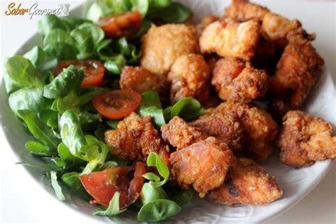 como cocinar con salsa de soja cocinando pollo frito con jengibre y salsa de soja