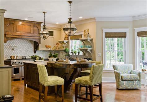 home design boston donco designs is a pompano remodeling contractor