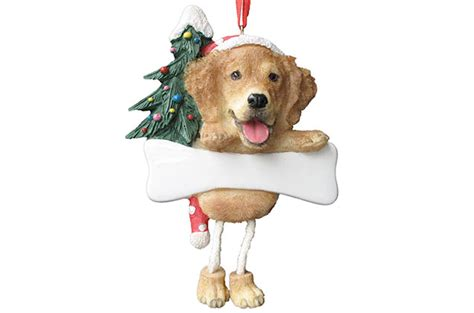 furminator for golden retriever 10 gilded golden retriever gifts