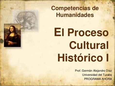 descarga de textos escolares bsica y media 2015 de libro de historia y geografia chile 2016 pdf