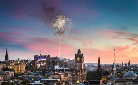 new year places to go 10 top places to go for new year s 2018 goeuro
