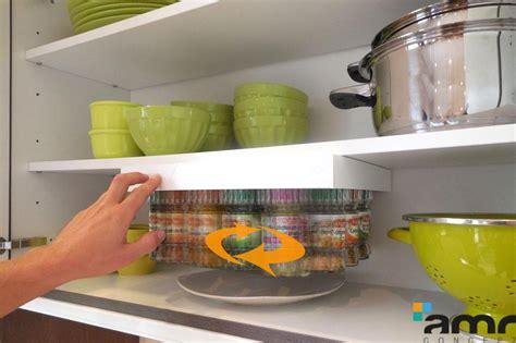 accesoires cuisine accessoire cuisine accessible pour pmr personne