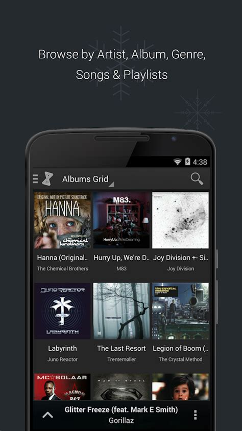 doubletwist apk doubletwist podcast player with sync android apps on play
