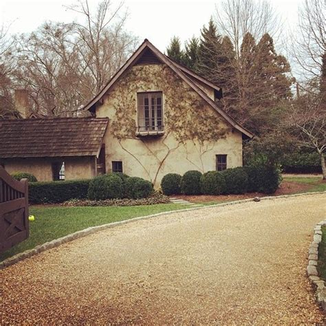 Cottages At Limestone On by Limestone Boxwoods Instagram Limestoneboxwoods Cottage Style House Designed By