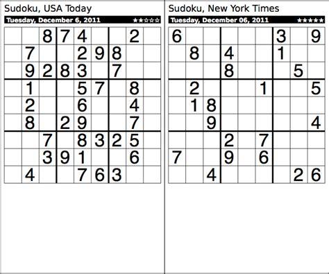 printable ninja sudoku sudoku scraper netninja com