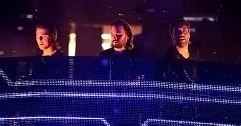 swedish house mafia movie swedish house mafia call breakup an experiment rolling stone