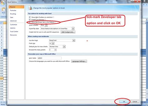 excel 2010 vba tutorial 3 excel vba sheets add last sheet excel vba worksheets