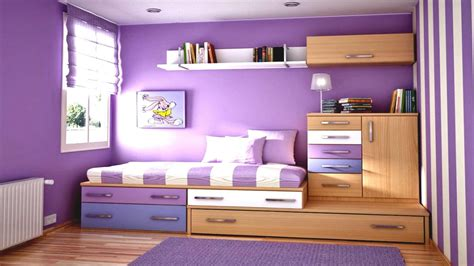 paint colors for bedrooms purple beautiful backyards