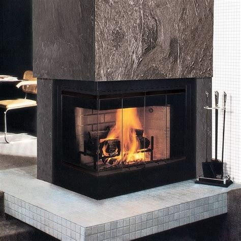 263 best fireplace design images on fireplace