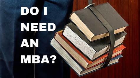 Do You Need An Mba For Equity by آیا دوره Mba برای من مناسب است 183 وحید زارعی مشاور مدرس
