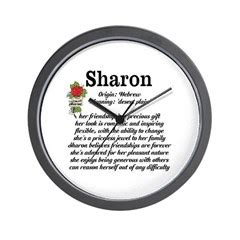 analog wall clock meaning name meaning design wall clock gt name
