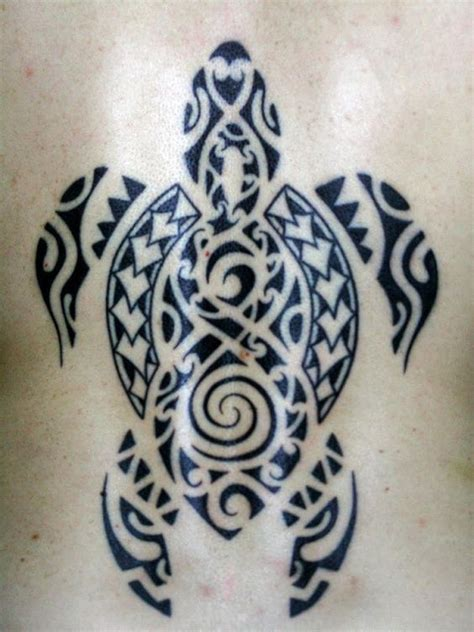 samoan style tattoo designs designs you ll want to get these all