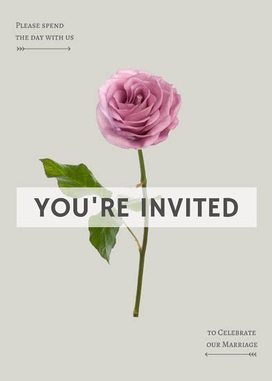 you re invited template youre invited balloon invitations 291