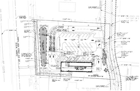 car wash floor plan car wash floor plan thecarpets co