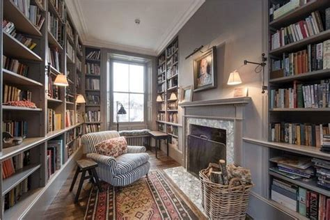 reading space cozy reading room www imgkid com the image kid has it