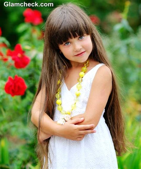 girls long hairstyles little girls long hairstyle gallery hairstyle for little girls with long hair hairstyle