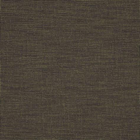 upholstery staten island upholstery fabric staten island 9 2266 031 jab anstoetz