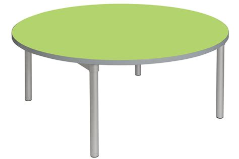 Circle Tables by Enviro Early Years Table Classroom Tables For Schools