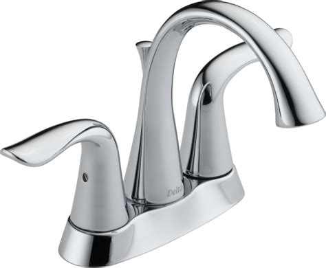bathroom faucet types types of bathroom faucet finishes