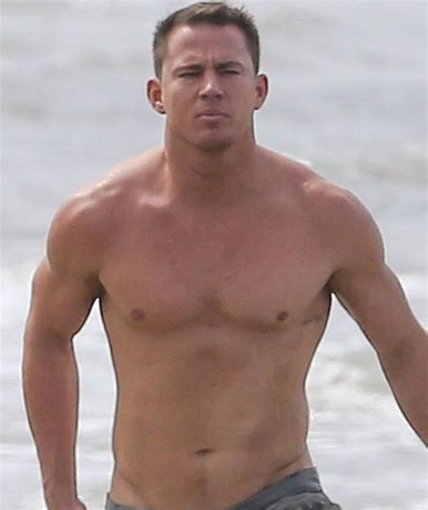 film bagus channing tatum channing tatum sixpack google zoeken magic mike