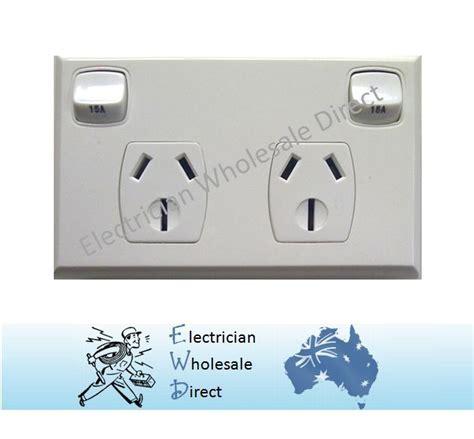 110v 20 outlet dolgular
