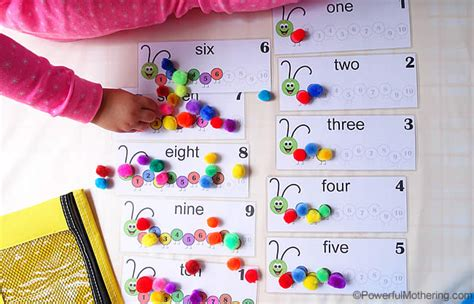 printable activities for 2 3 year olds 7 best images of printable 2 year old activities 2 year